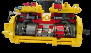 hydraulic_shears